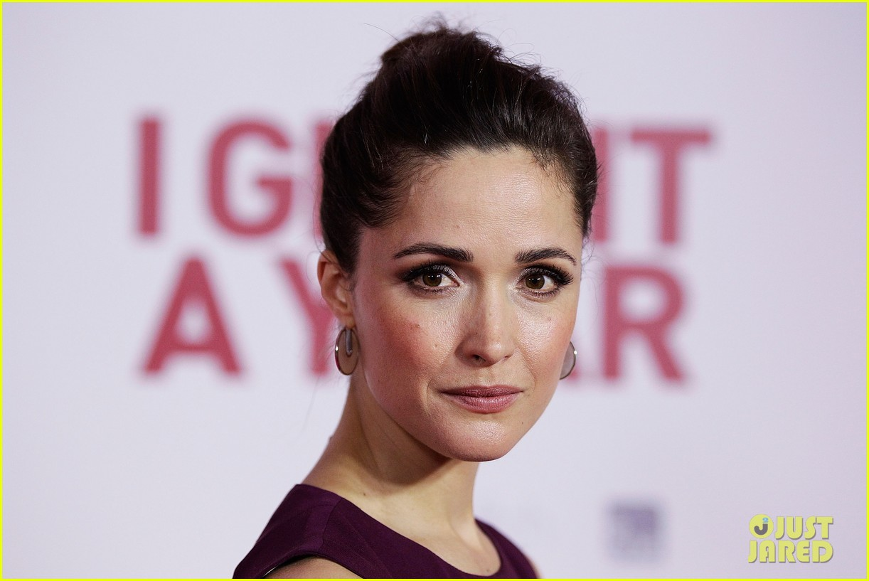 rose byrne i give it a year sydney premiere 08