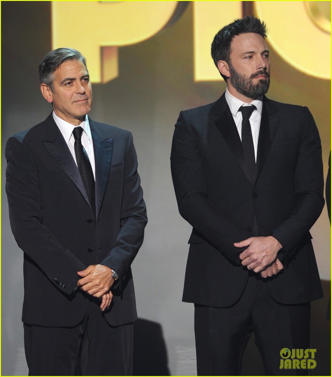 george clooney critics choice awards 2013 winner 05
