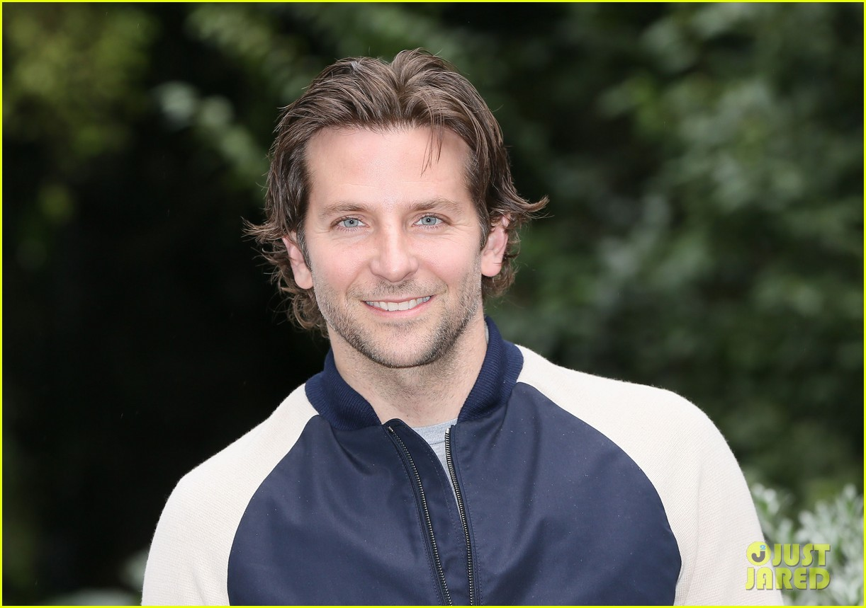 bradley cooper rome photo call japan jetsetter 02