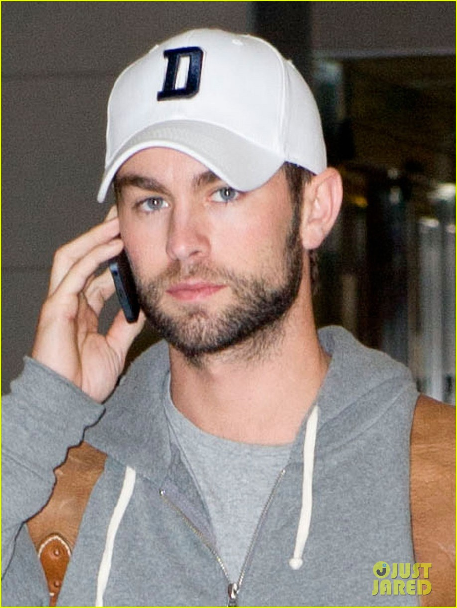 chace crawford matthew morrison new years eve in sydney 082784193