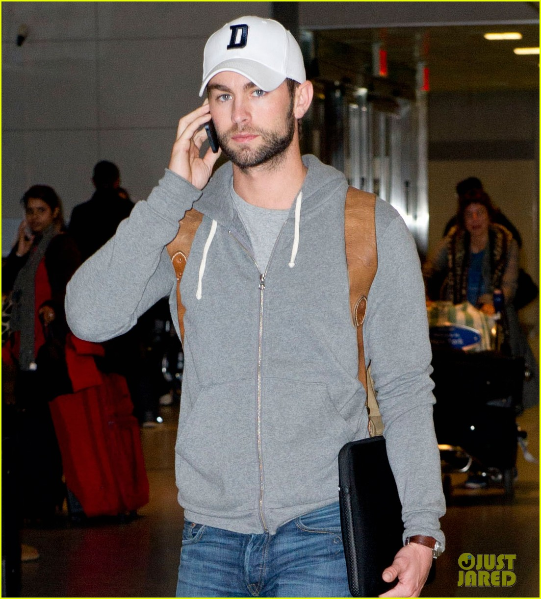 chace crawford matthew morrison new years eve in sydney 10