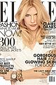 claire danes covers elle february 2013 04