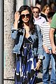 jenna dewan lunchtime in beverly hills is not good for my hormones 08