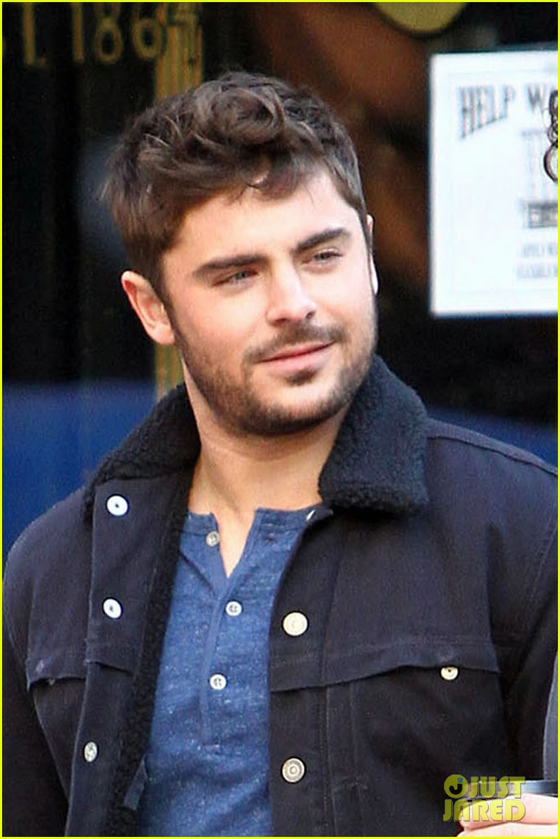 zac efron monday morning coffee with miles teller 022786196