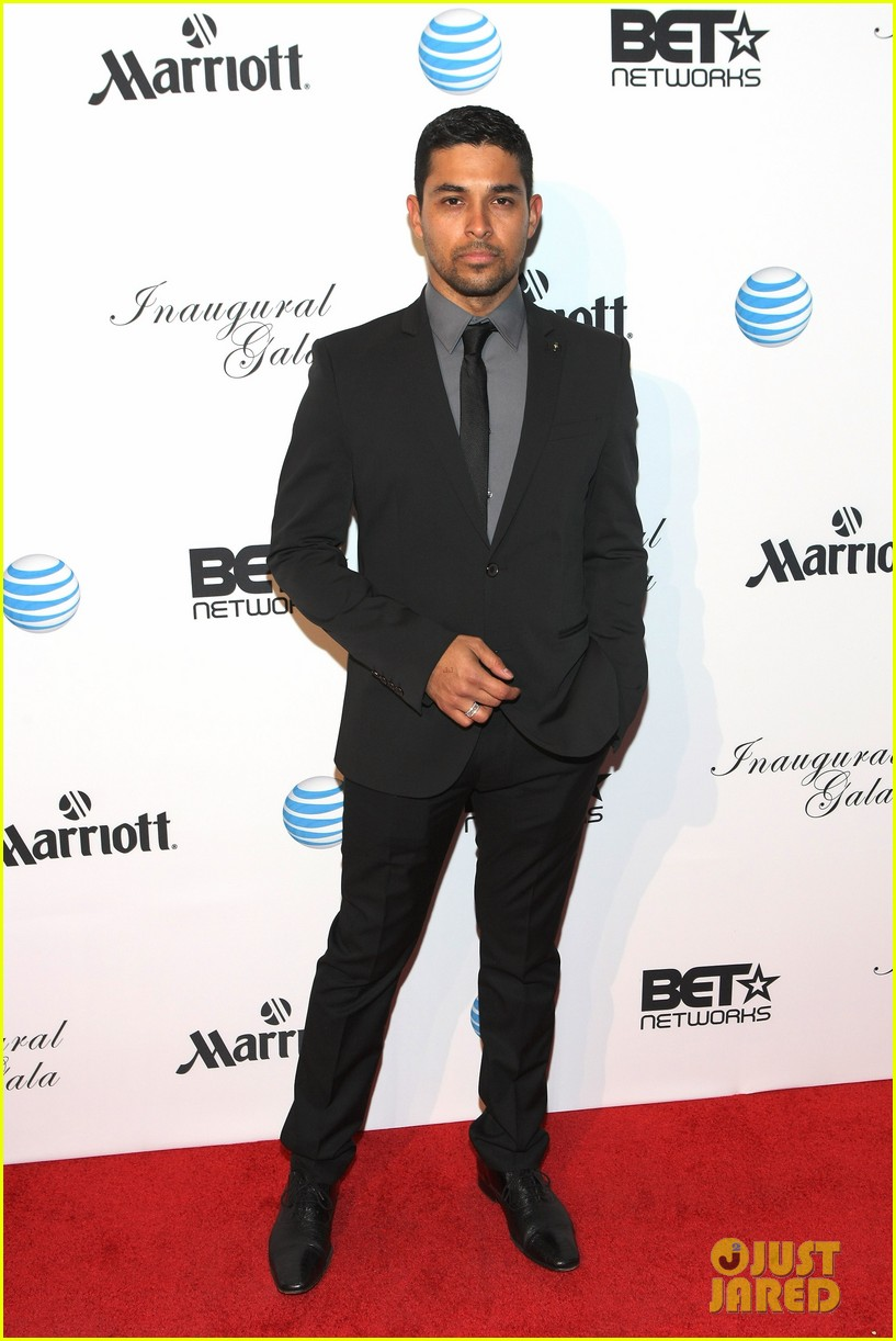 Wilmer Valderrama: List of All His Ex Girlfriends | TV Guide