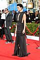 jaimie alexander sag awards 2013 red carpet 03