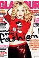 dakota fanning covers glamour march 2013 04