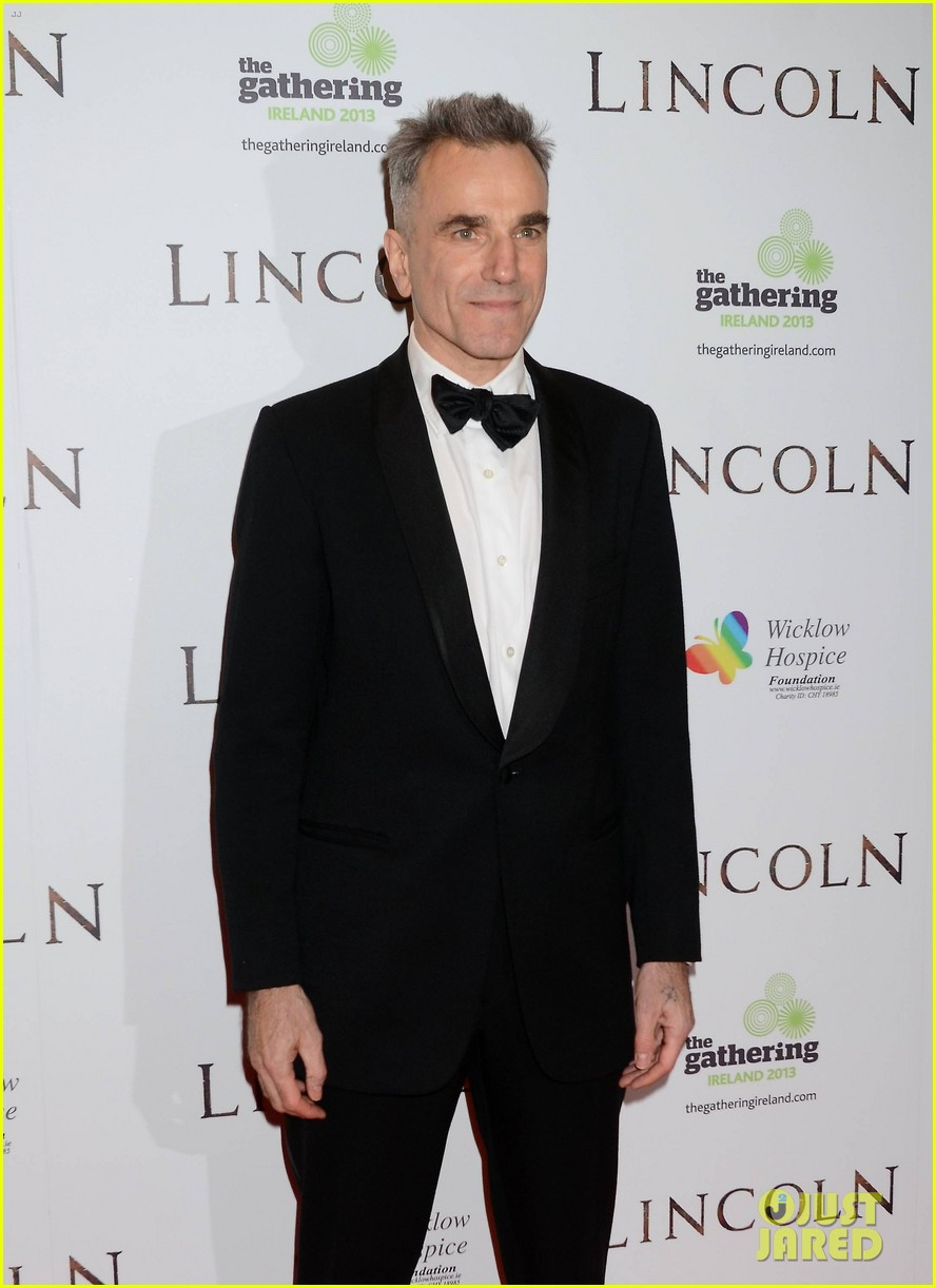 sally field daniel day lewis european lincoln premiere 062795573