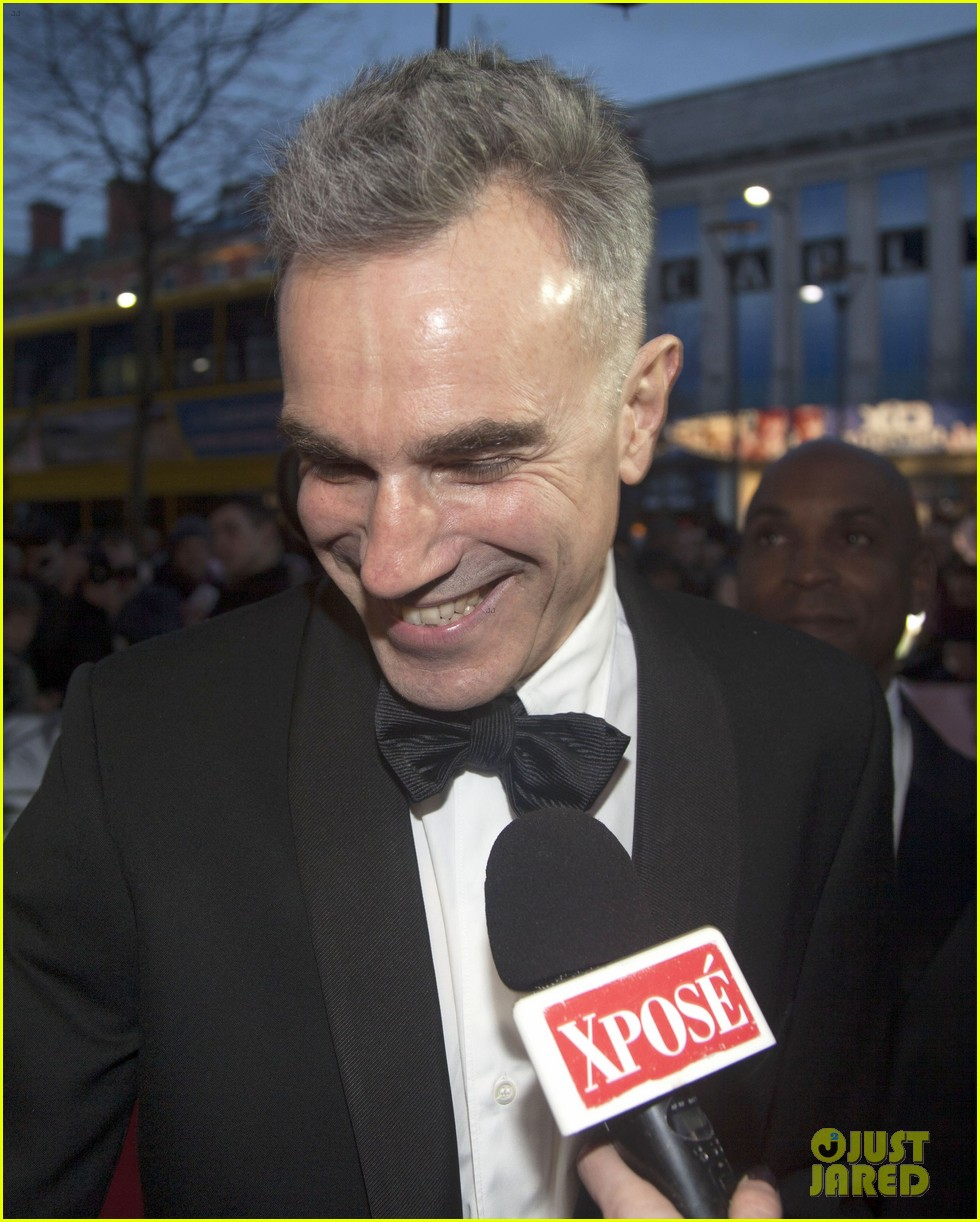 sally field daniel day lewis european lincoln premiere 11