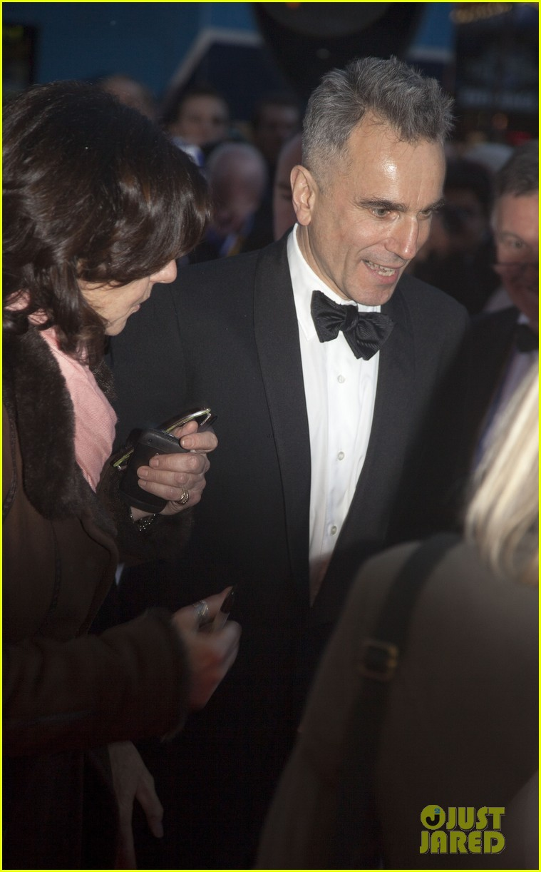 sally field daniel day lewis european lincoln premiere 12