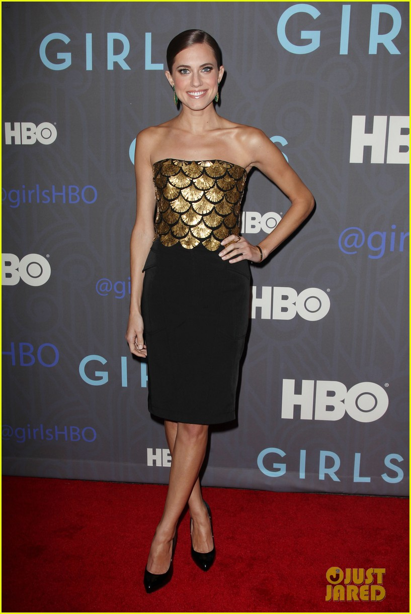 hbo girls premiere 122788193