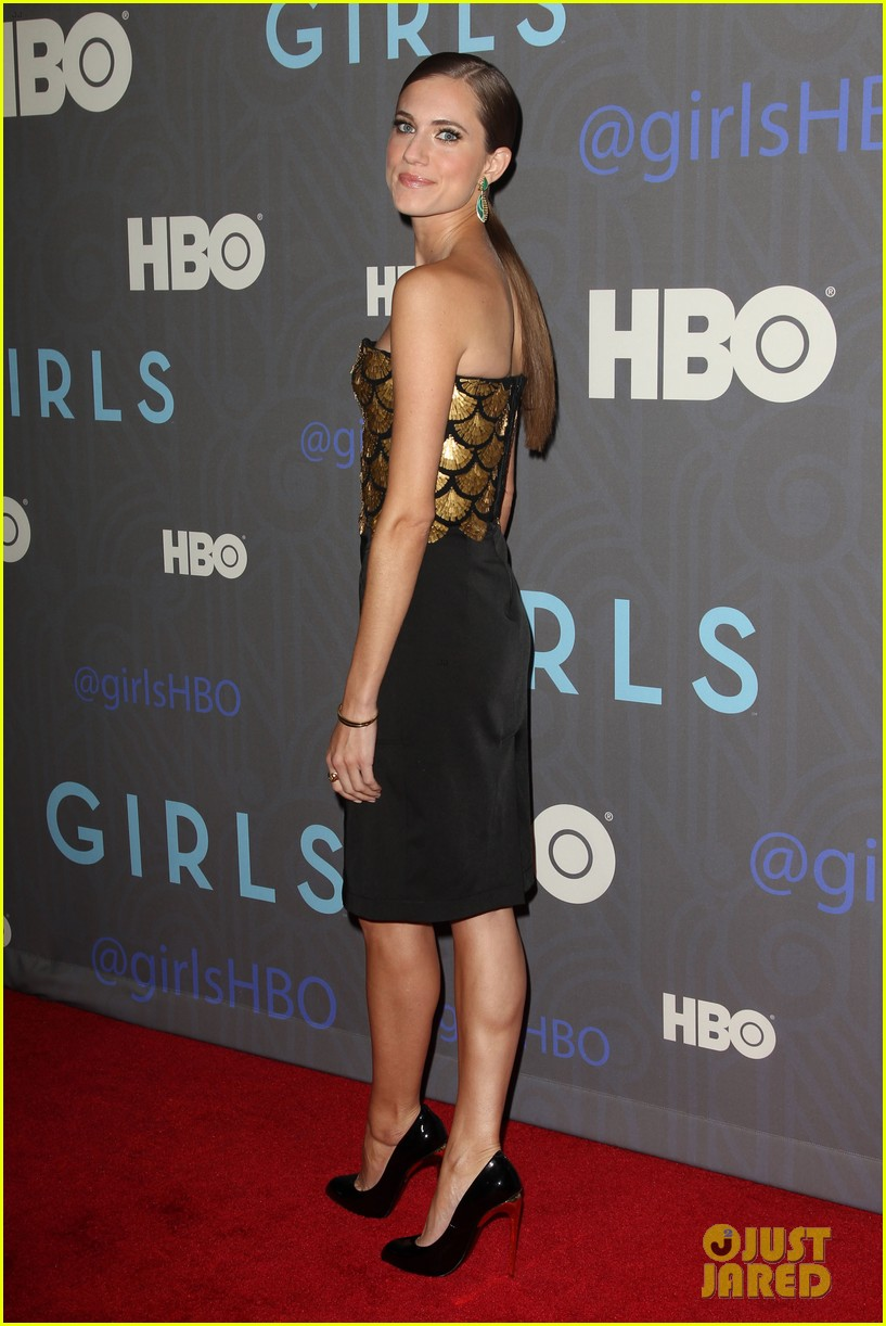 hbo girls premiere 15