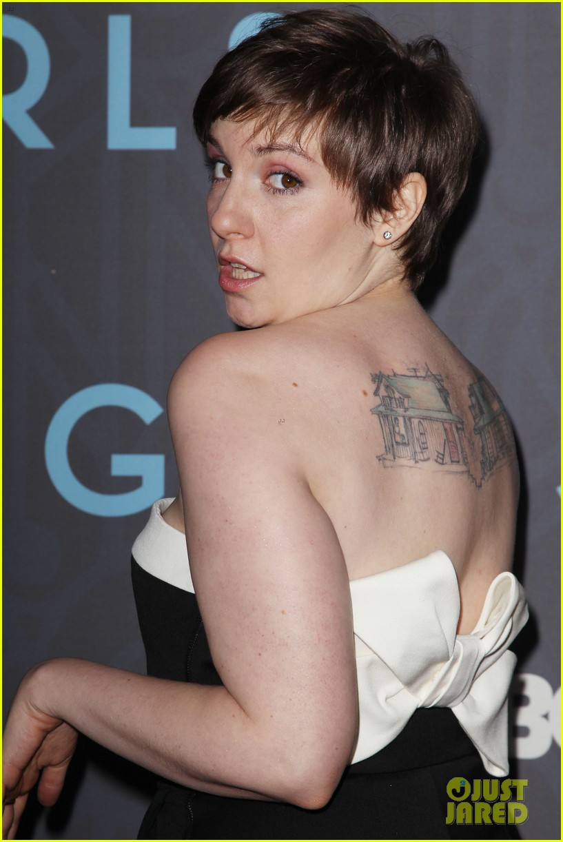 hbo girls premiere 20
