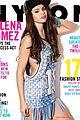 selena gomez covers nylon february 2013 03