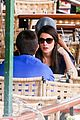 ashley greene cafe med cutie 09