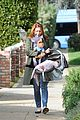 alyson hannigan motherhood is the most rewarding job ever 03