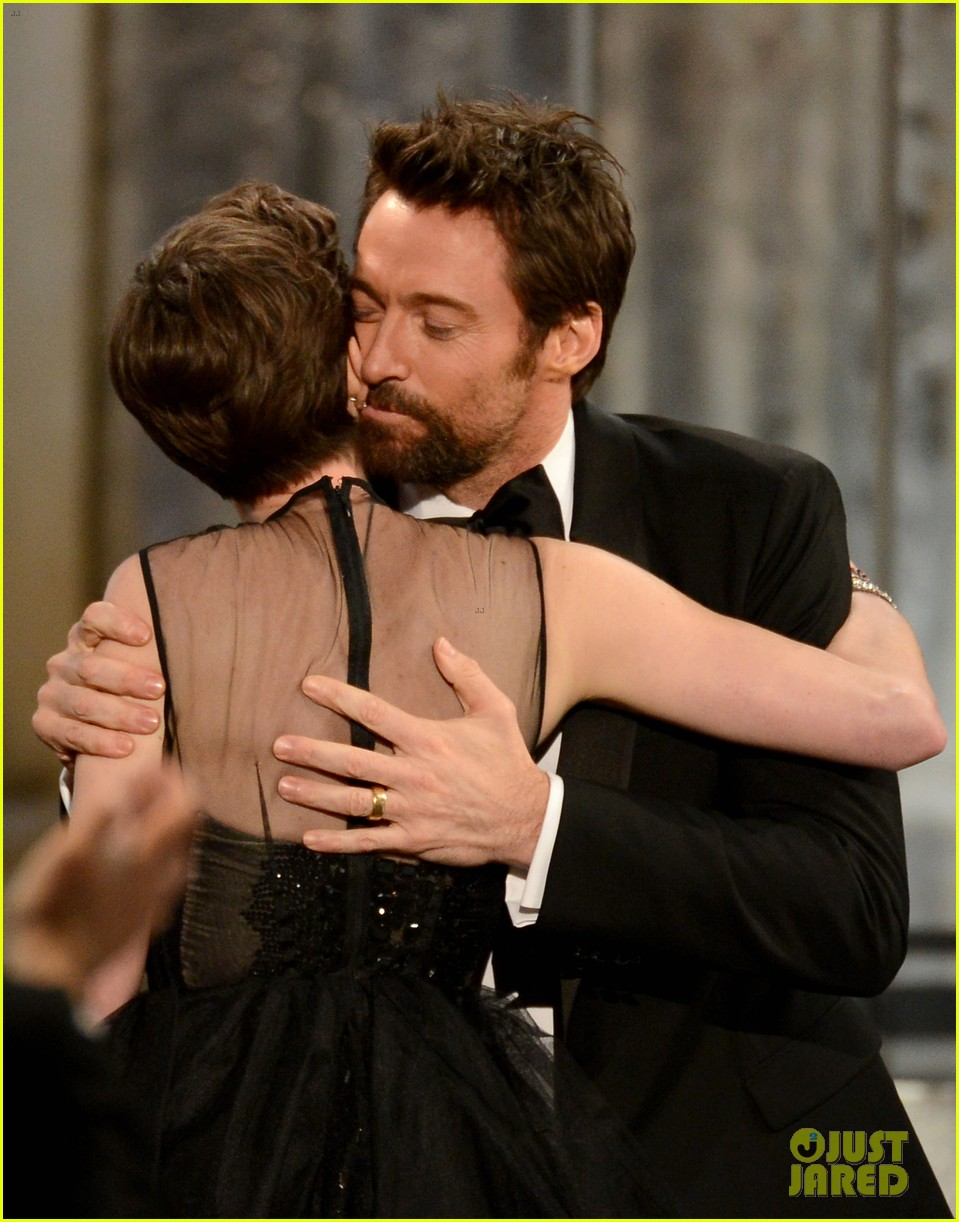 anne hathaway sag awards winner 032799760