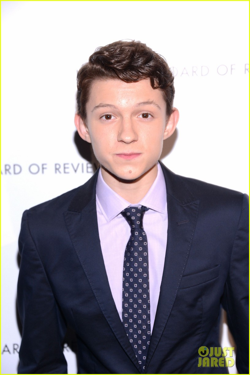 tom holland quvenzhane wallis nbr breakthrough actors 042787290