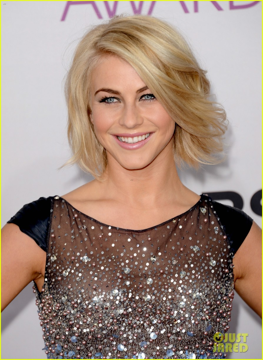 julianne hough peoples choice 2013 142787702