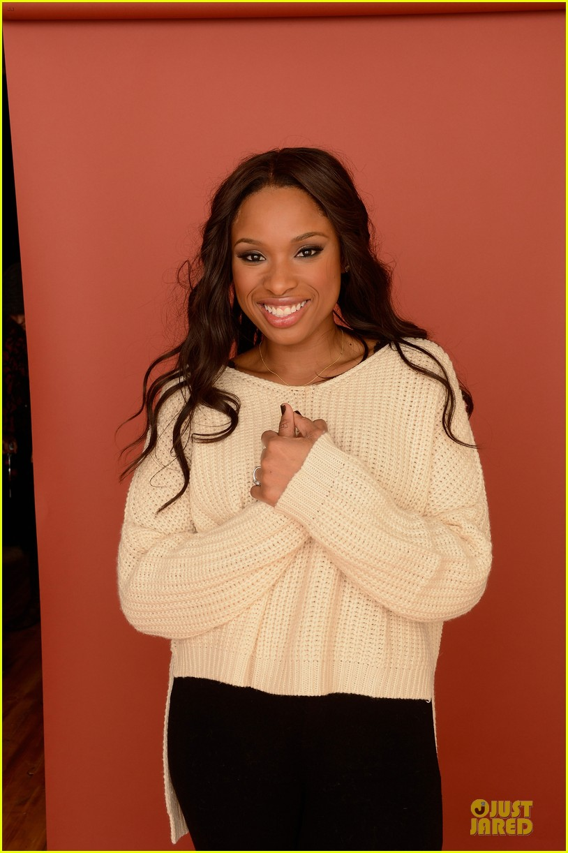jennifer hudson wants a baby girl badly 062794597