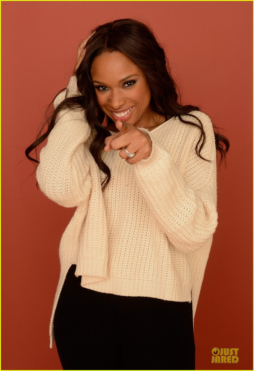 jennifer hudson wants a baby girl badly 092794600
