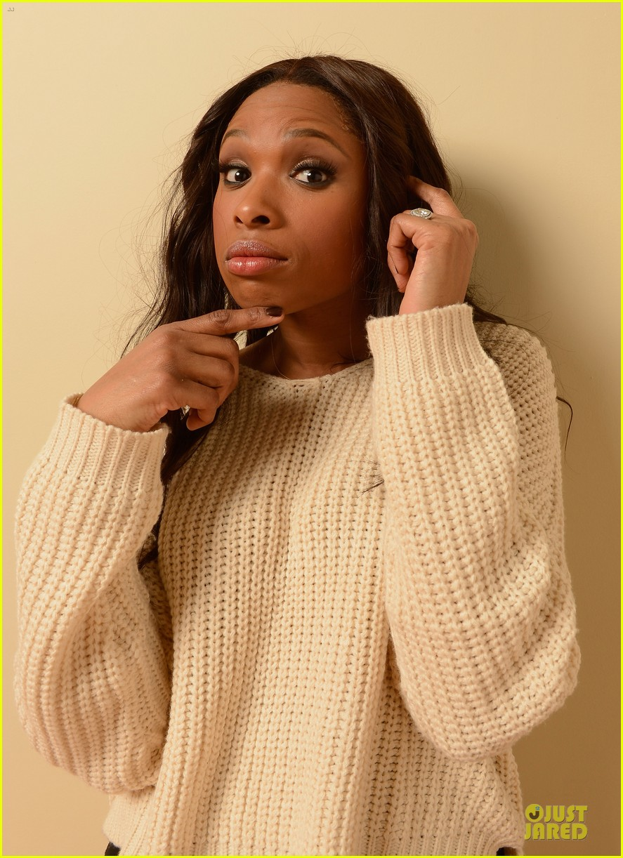 jennifer hudson wants a baby girl badly 10