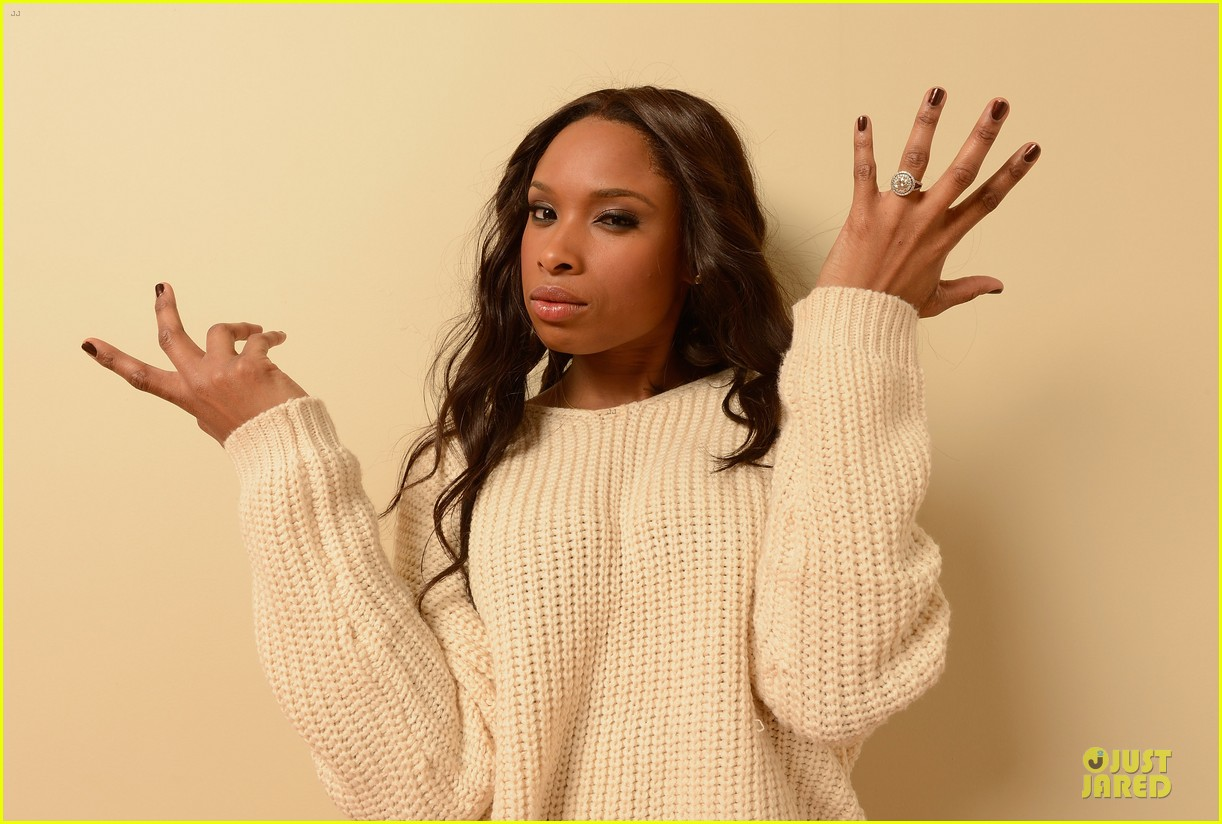 jennifer hudson wants a baby girl badly 14