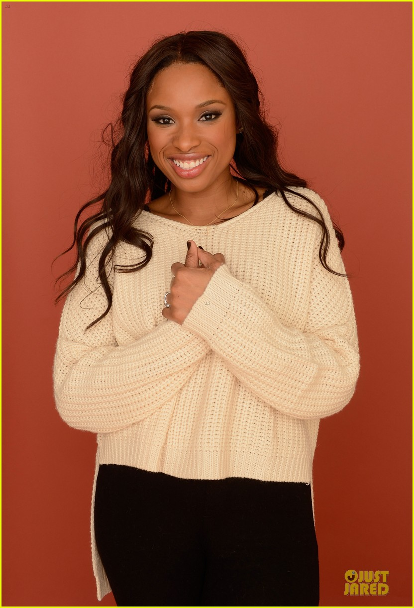 jennifer hudson wants a baby girl badly 20