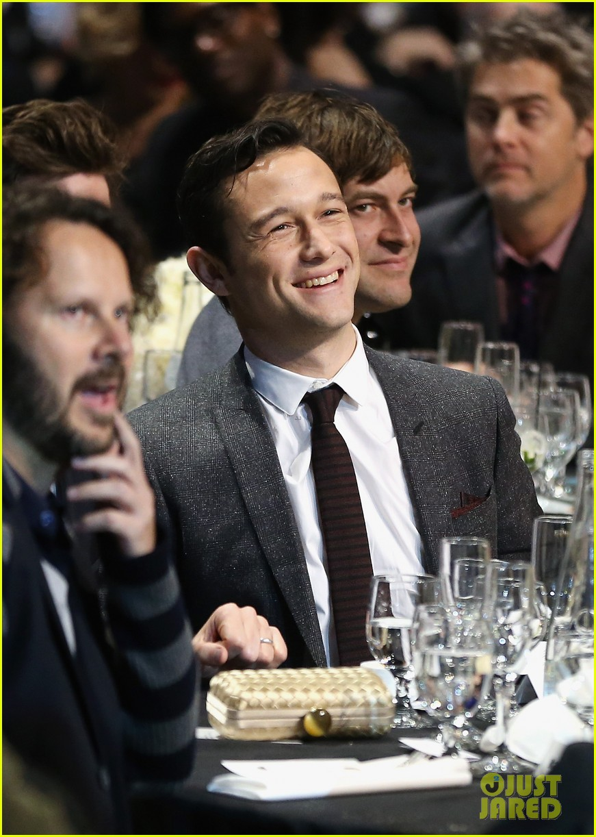 jgl bale critics choice awards 102788681