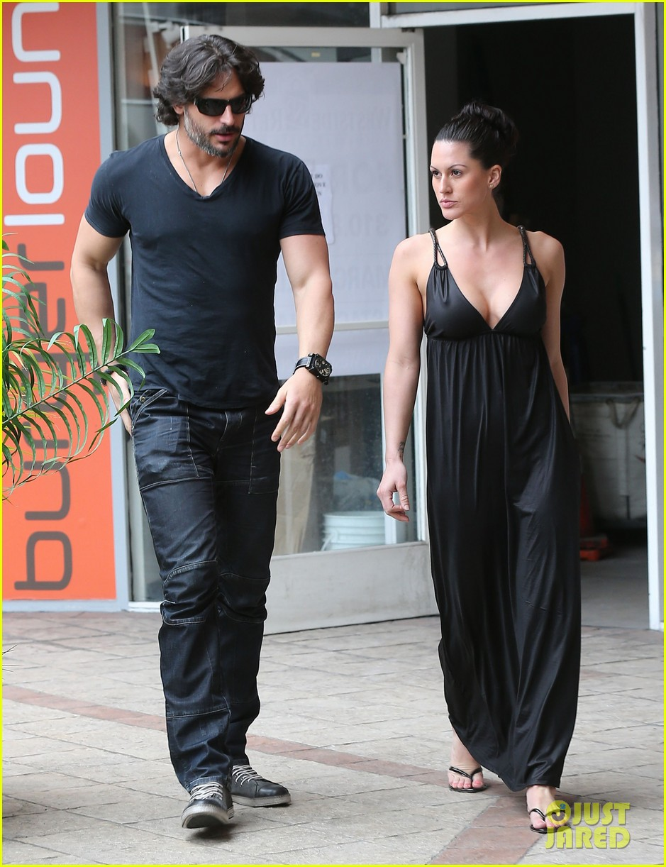 joe manganiello talks true blood season six 01