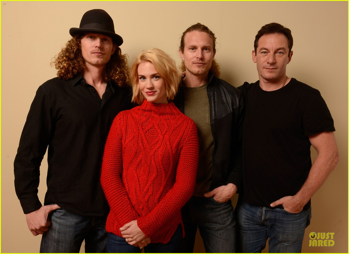 january jones jason isaacs sweetwater sundance portrait session 02