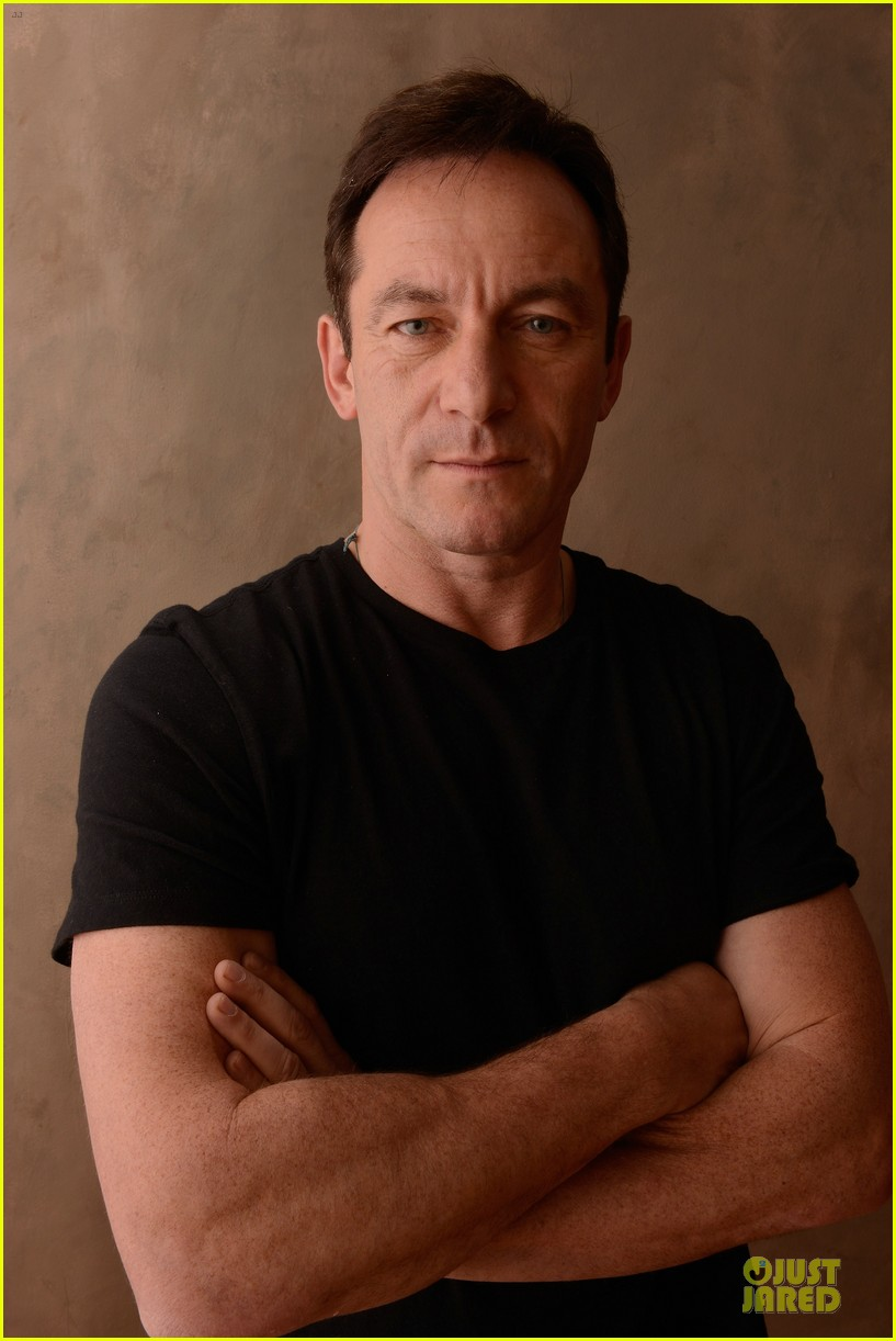 january jones jason isaacs sweetwater sundance portrait session 04