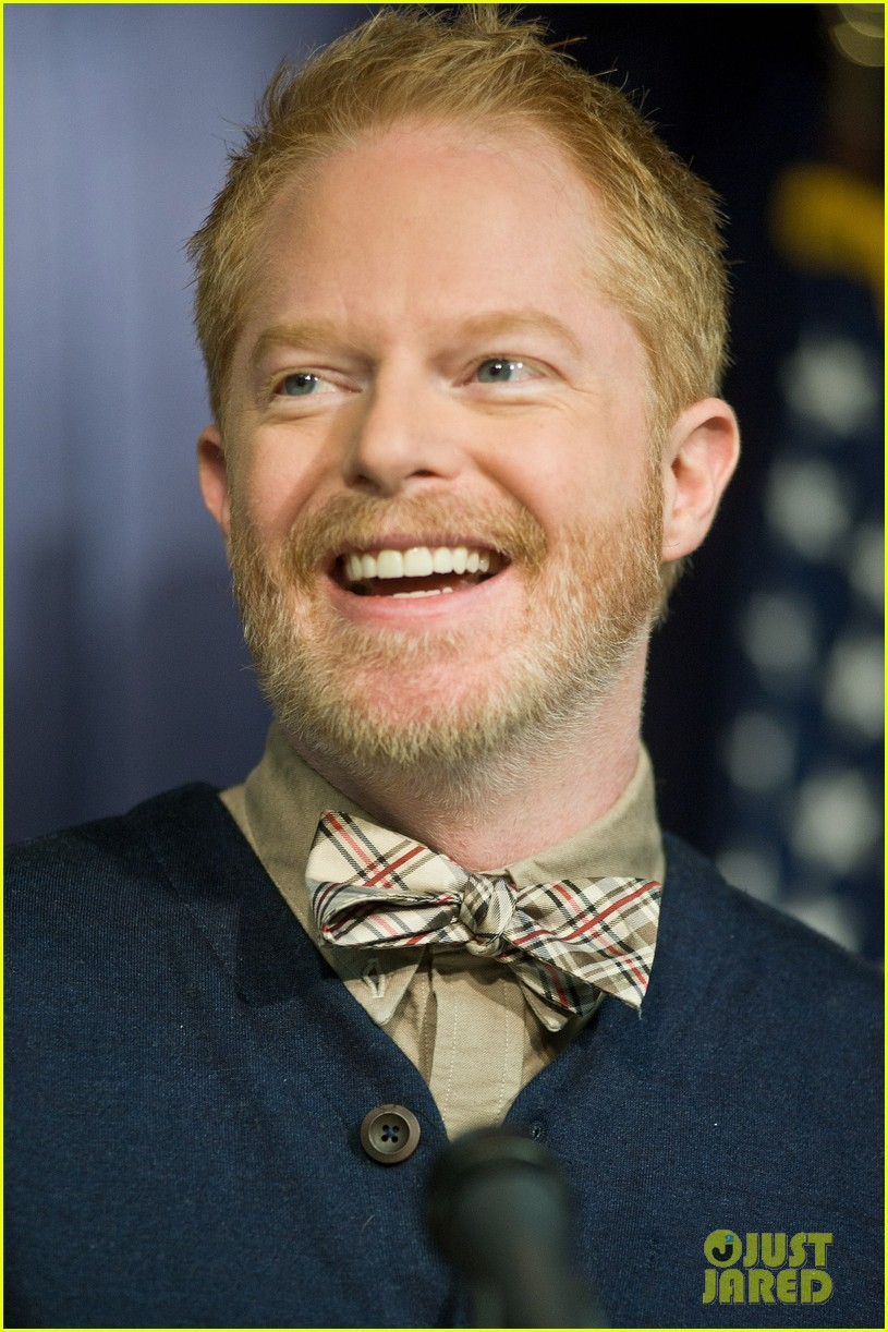 jesse tyler ferguson religious freedom marriage fairness act press conference 02