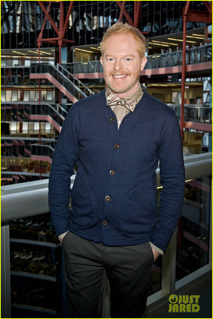 jesse tyler ferguson religious freedom marriage fairness act press conference 05