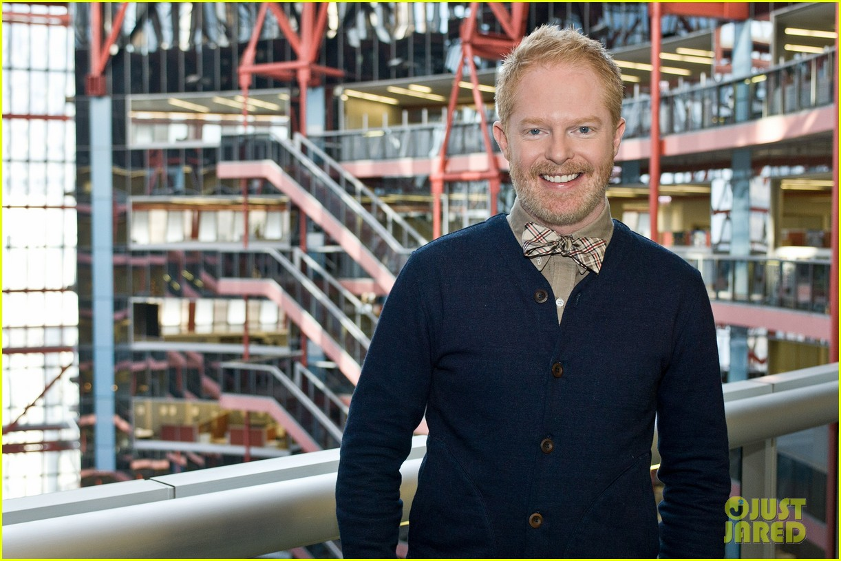 jesse tyler ferguson religious freedom marriage fairness act press conference 062784386