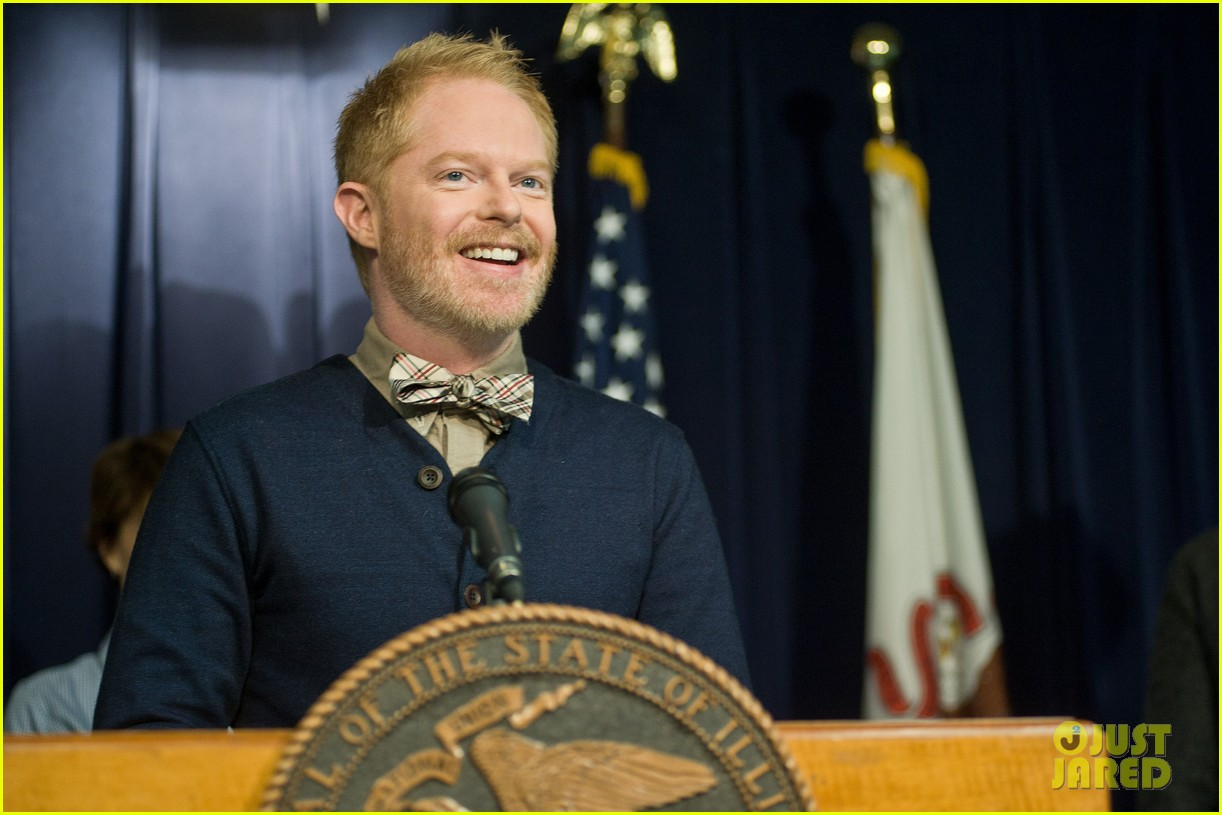 jesse tyler ferguson religious freedom marriage fairness act press conference 07