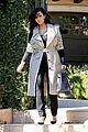 kim kardashian grilled about divorce by david letterman 08