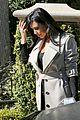 kim kardashian grilled about divorce by david letterman 10