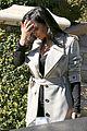 kim kardashian grilled about divorce by david letterman 12