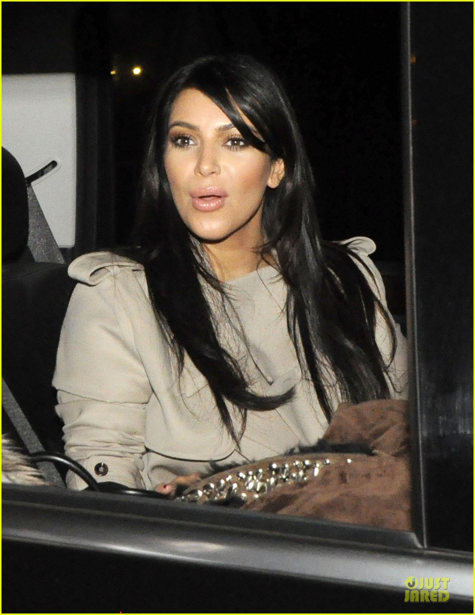 kim kardashian responds to kris jenner swatting incident 02
