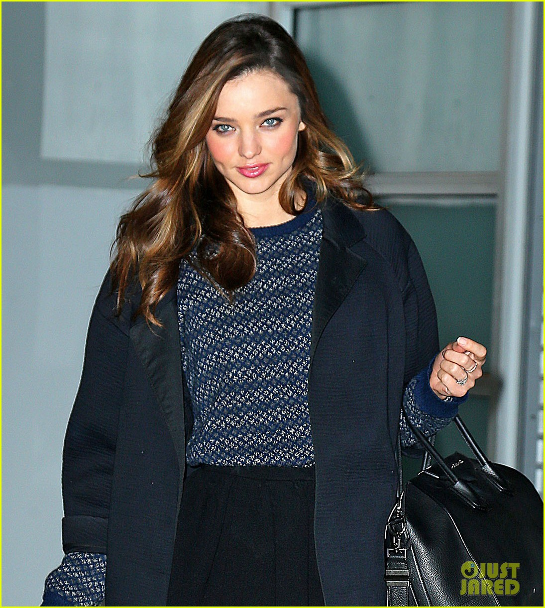 miranda kerr stylist criticizes fashion police panelists 05