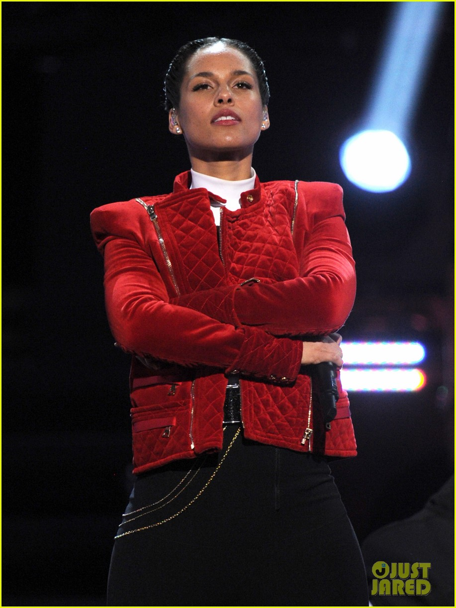 alicia keys peoples choice 2013 18