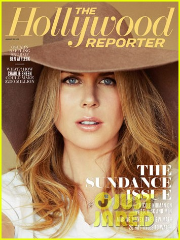 nicole kidman covers the hollywood reporter 01