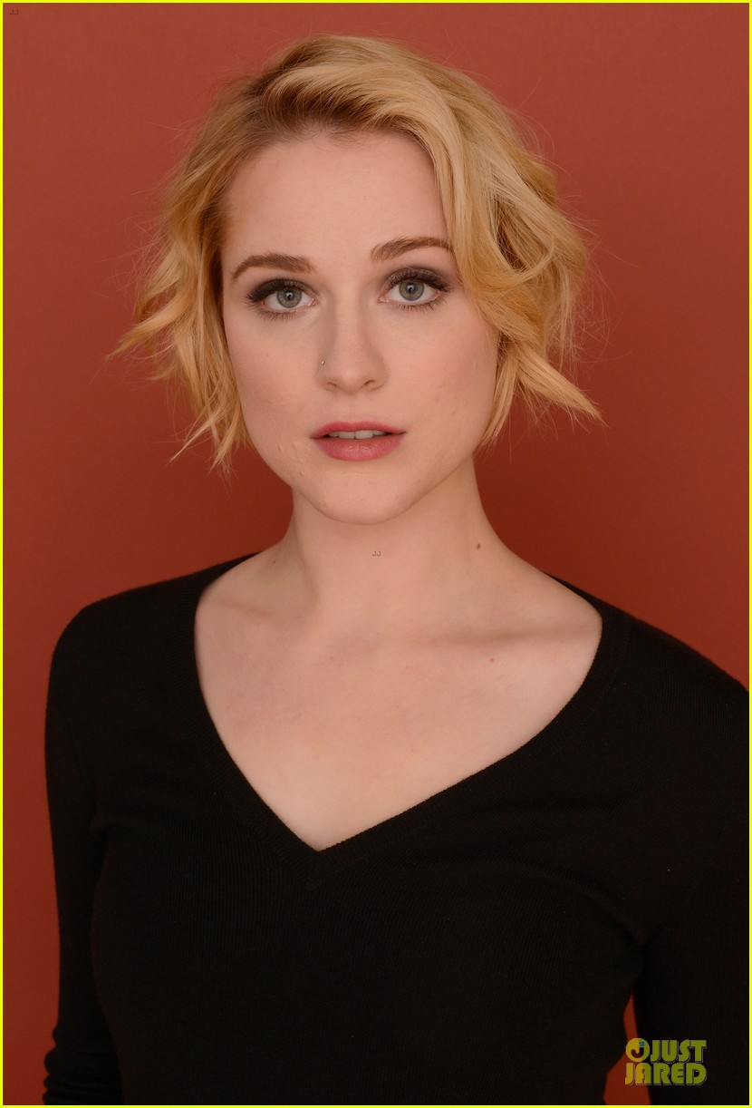 shia labeouf evan rachel wood charlie countryman sundance portrait session 02
