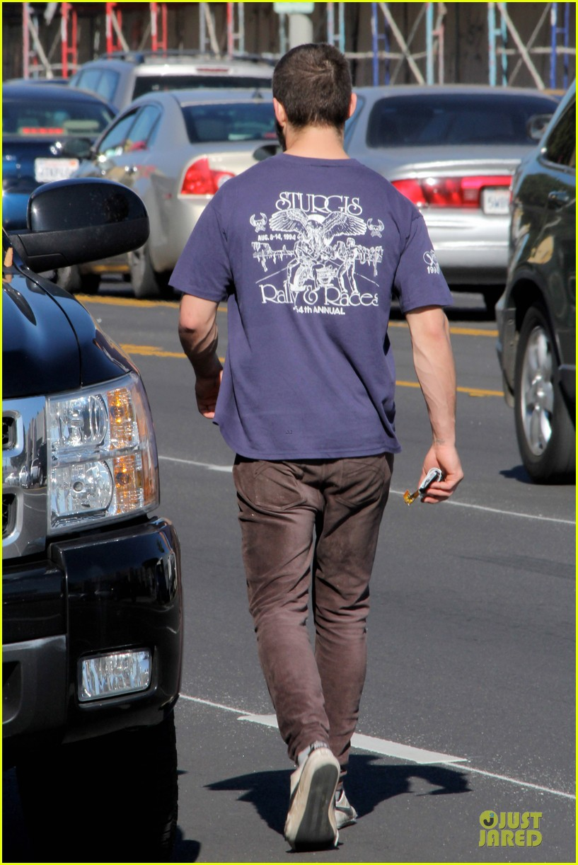 shia labeouf sturgis motorcycle rally supporter 05