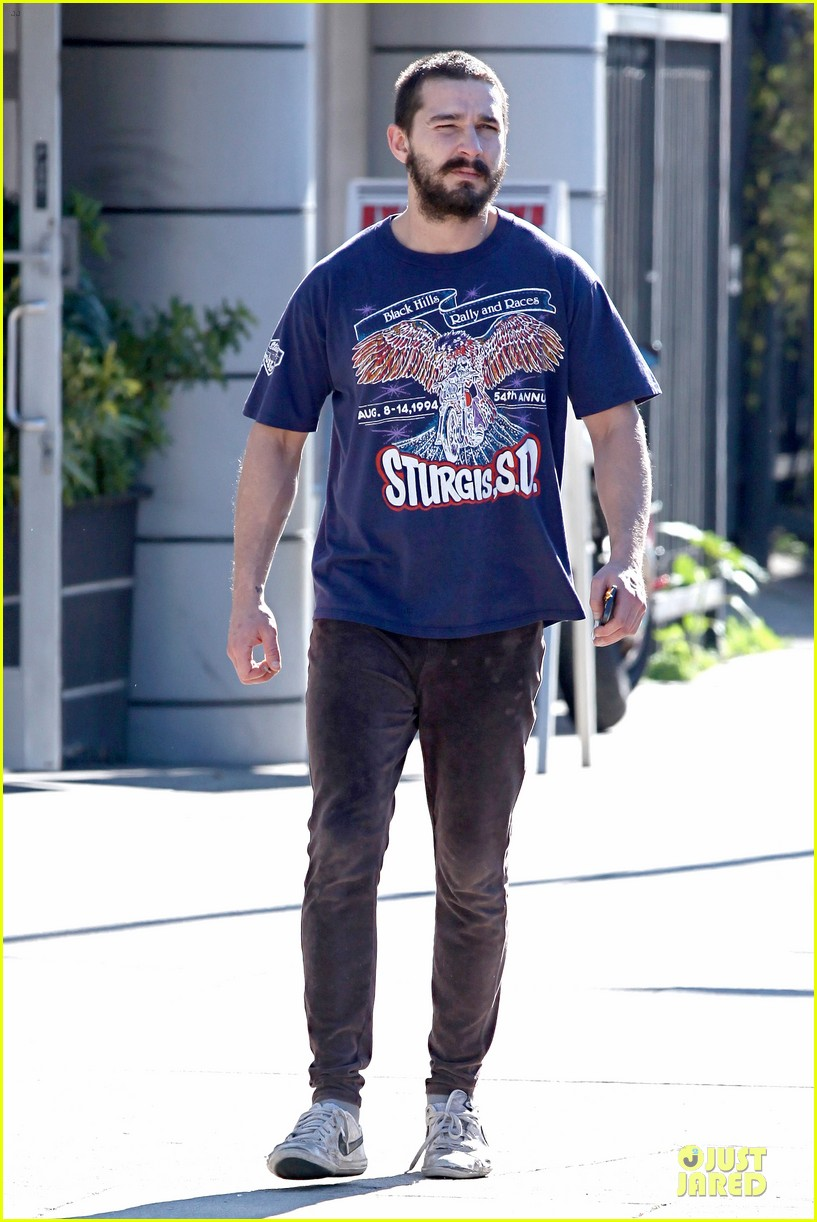 shia labeouf sturgis motorcycle rally supporter 062784876
