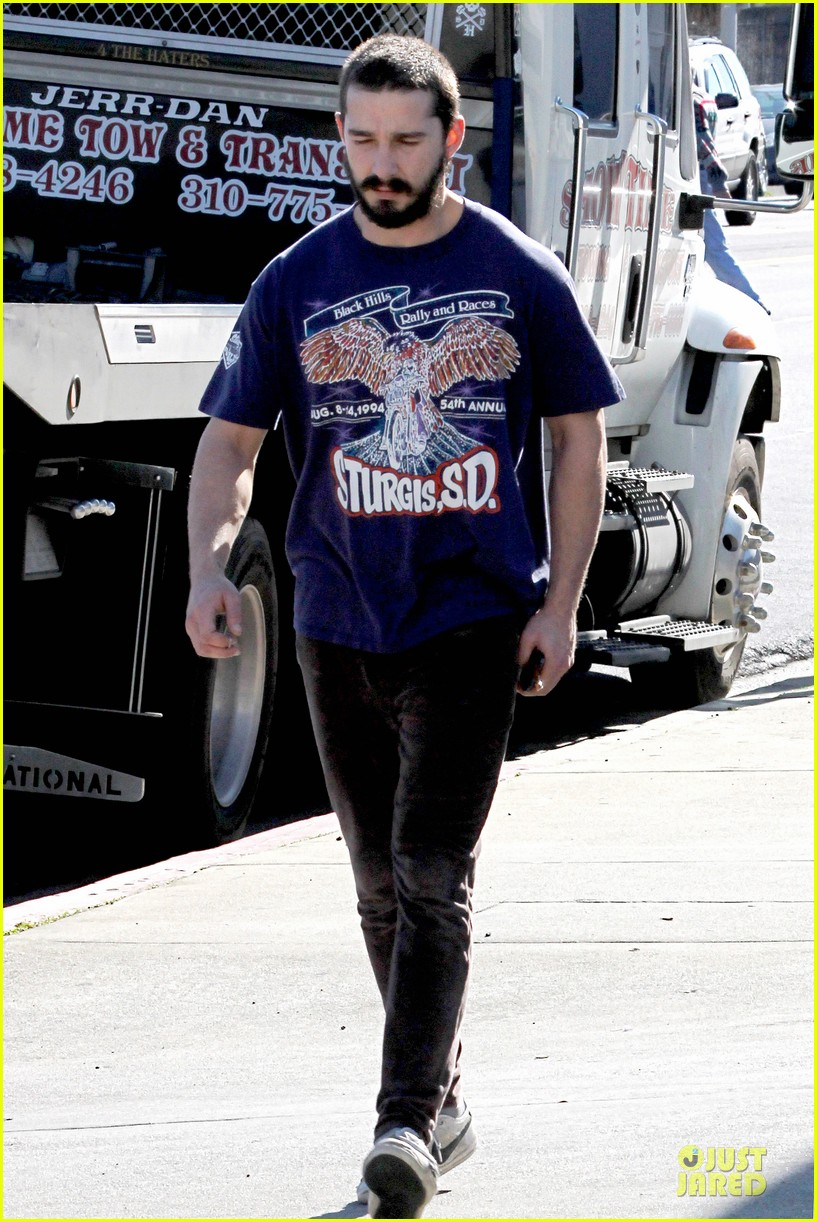 shia labeouf sturgis motorcycle rally supporter 12