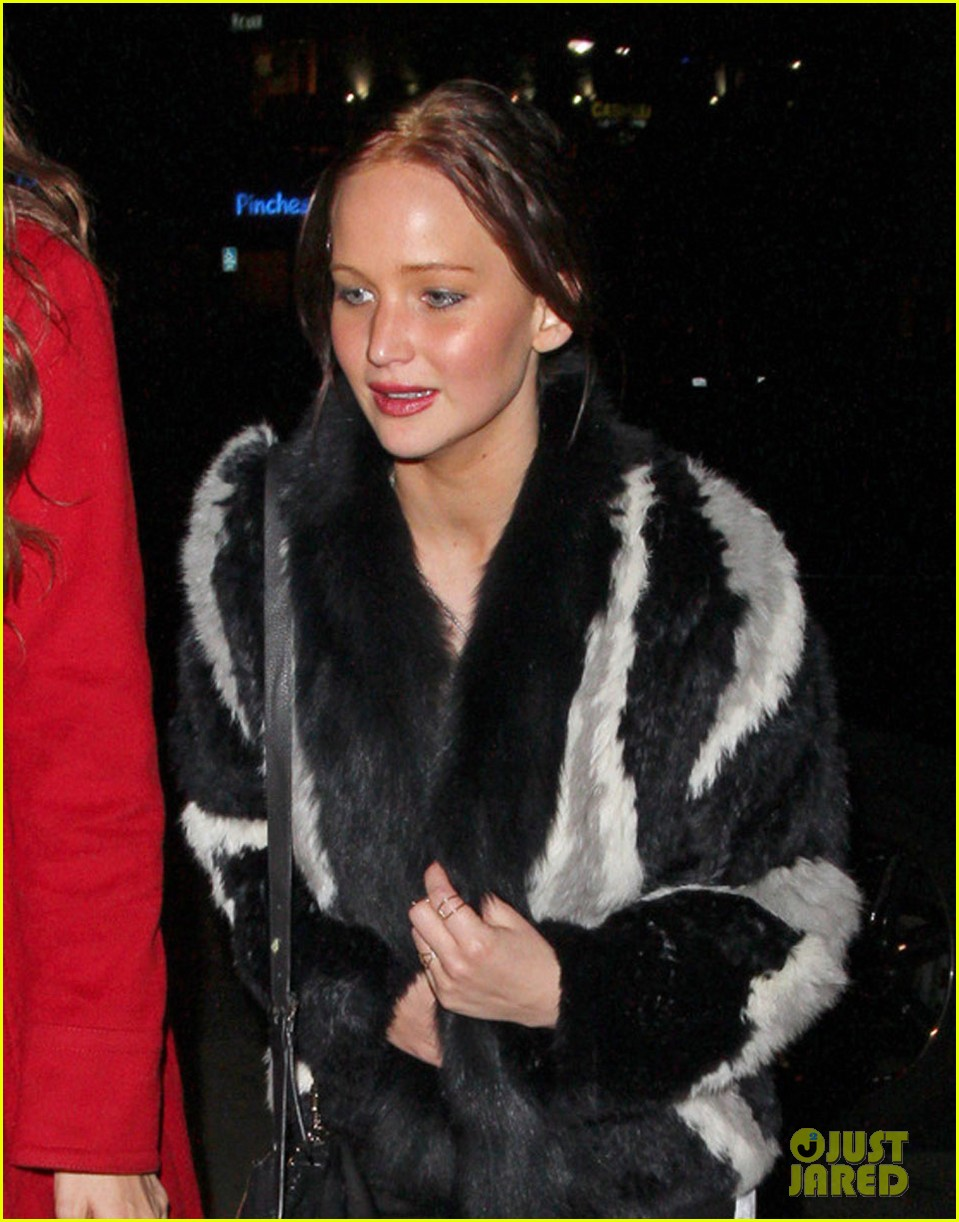 jennifer lawrence chateua marmont 01