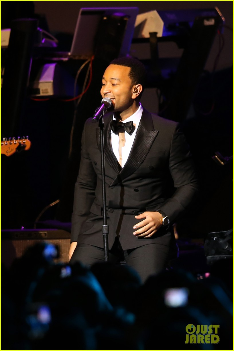 john legend covers fault magazine exclusive video 062796725