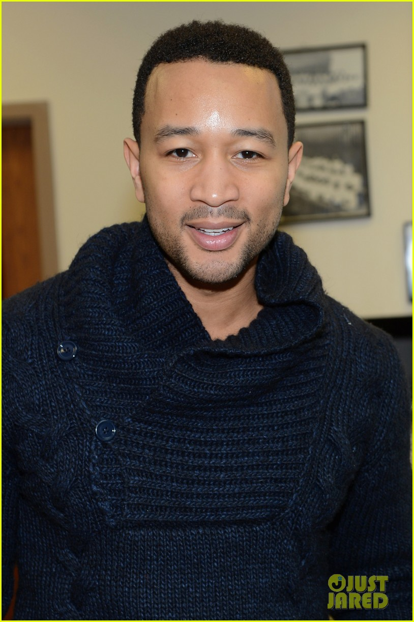 john legend chrissy teigen inaugural youth ball 042795126